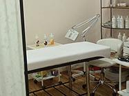 Kozmetički salon La Leonessa - Slike