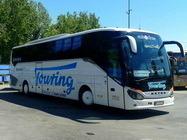 Autobuski prevoz Beograd - Zapadna Evropa