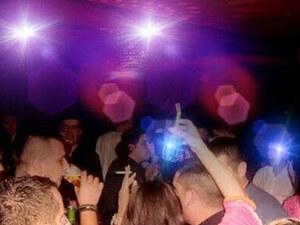 Karaoke klub Recept