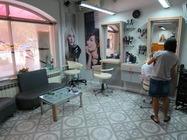 Frizerski salon Marix