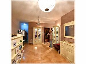 Divine Beauty Studio