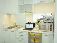 Dental Step Stomatološka ordinacija