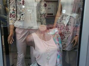 Bellami butik