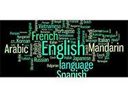 Skola stranih jezika Skyline Academy