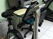 Fizikus ordinacija fizikalne medicine