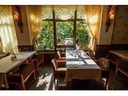 Restoran Savski Venac - Slike