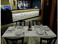 Restoran za venčanja Savski Venac - Slike