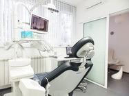 Lečenje zuba Novi Beograd