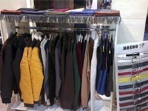 Zeppelin23 butik muške odeće