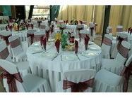 Admiral restoran za venčanja