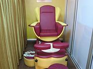 Kozmetički salon Studio Kenzo
