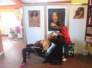 Studio za masažu Kenzo
