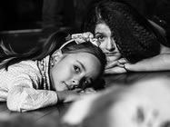 Dramska radionica za decu