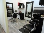 Frizerski salon Banjica
