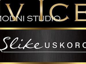 Modni studio Iv Ice - Slike