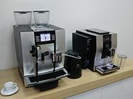 Espresso Planet