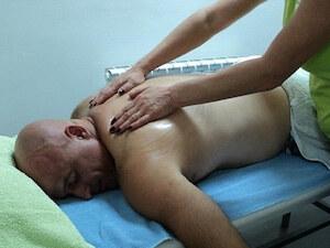 Refleksoterapija stopala Zemun