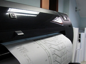 KUP copy centar fotokopirnica