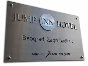 Table-firme-GT-JumpInnInox