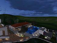 A2 arhitektonsko projektni biro