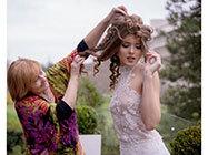 Rajka Style hair academy