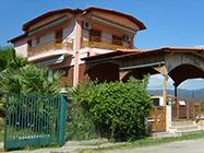 Vila Raptidis 1