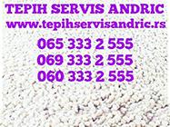 Andrić Tepih servis