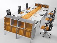 Anaks kancelarijski nameštaj