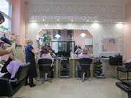Izabela frizerski salon