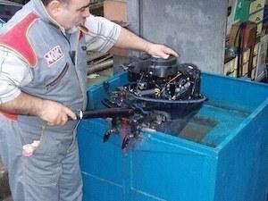 Servis Vanbrodskih Motora