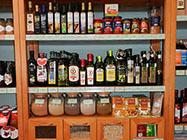 Maslina prodavnica zdrave hrane