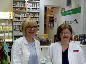 Veterinarska apoteka Beka