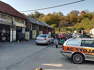 Auto centar Stojanov - Skoda i VW