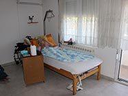 Dom za smestaj starih osoba Kruna