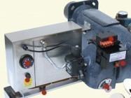Citerm heating systems grejanje