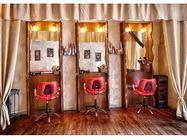 Frizersko-kozmeticki salon 2M