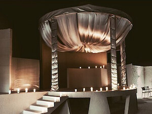 Restoran za venčanja i svadbe Easy Beograd