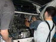 Auto delovi Peugeot, Citoren, Renault, Dacia - Panter