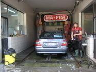Gume i pneumatici 2M auto servis