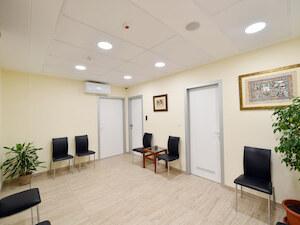 Pedijatrija Dr Žutić