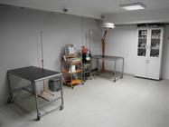 Veterinarska ambulanta Vet House