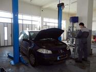 Auto servis Borča