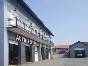 Toyota servis Beograd