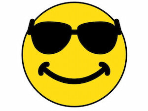 Happy Office Obrenovac slike