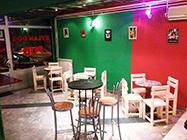 Dylan Dog pub