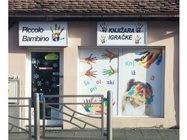 Knjižara Piccolo Bambino - Slike