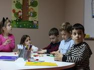 Finilingo obrazovni centar