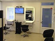 Hair Care frizerski salon slike