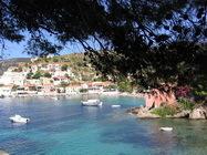 Blue Adriatic - turisticka agencija