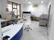 Biodiagnostica laboratorija slike